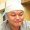 フロント・営業担当:米澤